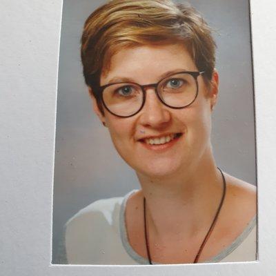 Profilbild von Suesse1987