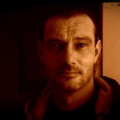 Profilbild von 28marcus