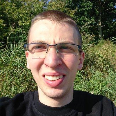 Profilbild von Daubi