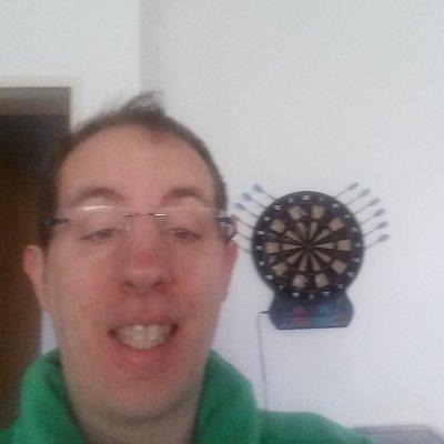 Profilbild von schmid-power
