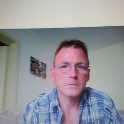 Profilbild von pb73