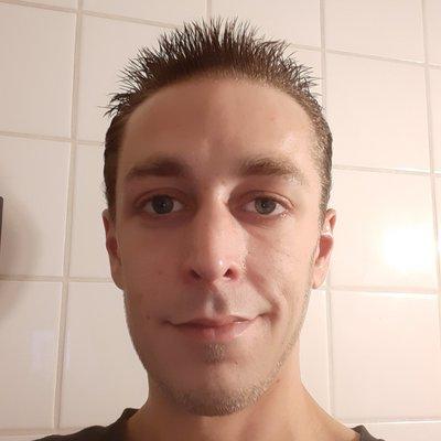 Profilbild von Miicha88