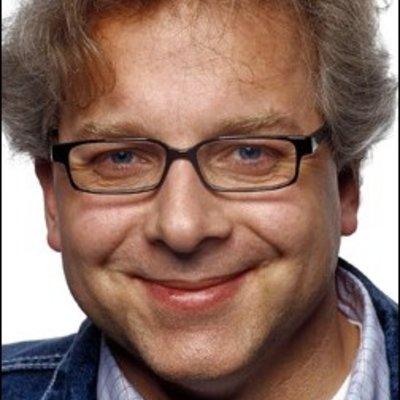 Profilbild von fischerman_