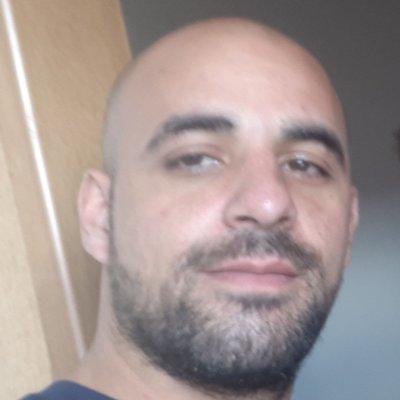 Profilbild von Amora731