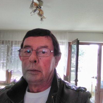 Profilbild von Nobody