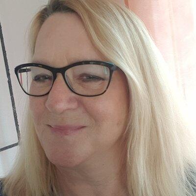 Profilbild von blondie999