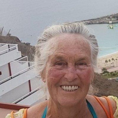 Profilbild von moarle