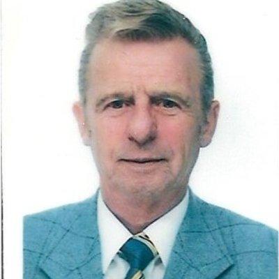 Profilbild von sonnenschein1940