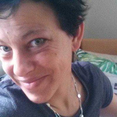 Profilbild von Elisamaus