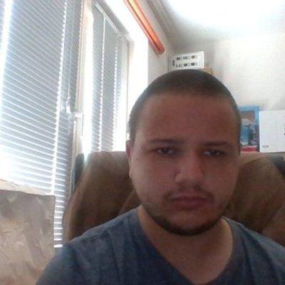 Profilbild von Tagesdieb