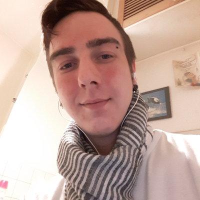 Profilbild von Coalabär