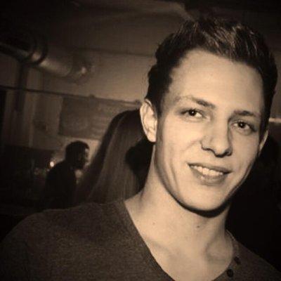 Profilbild von Fendt1993