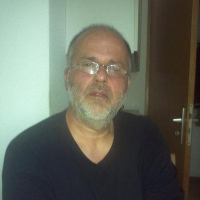 Profilbild von Michele1964