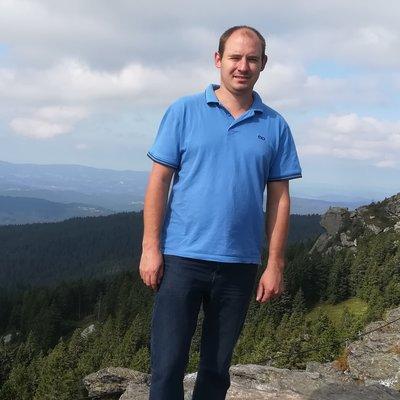 Profilbild von Aalen1
