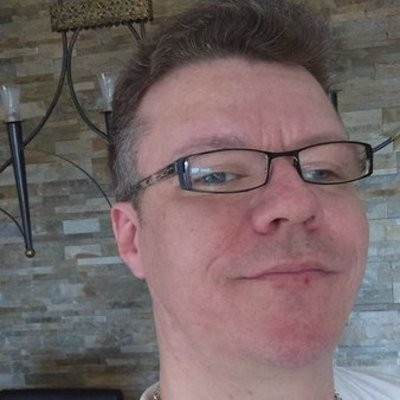 Profilbild von Christoph78