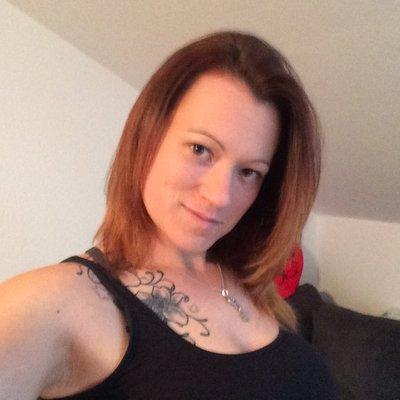 Profilbild von naddl__