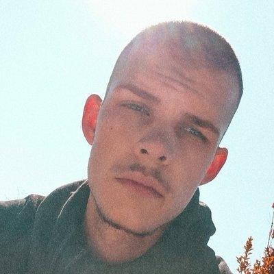Profilbild von Philippsadik