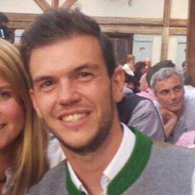 Profilbild von MarkusI988
