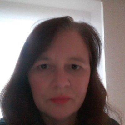 Profilbild von Hearty