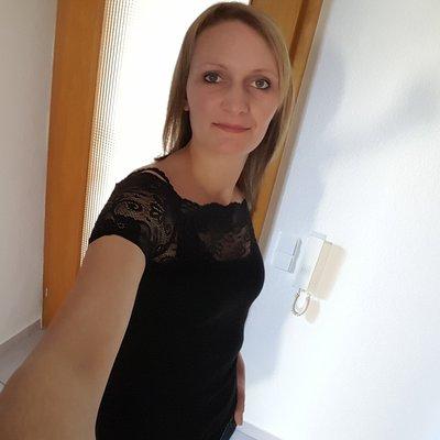 Profilbild von Sissi88