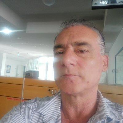Profilbild von Vangelis