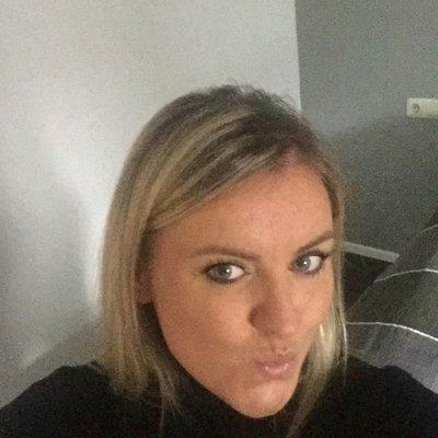 Profilbild von Sandra30