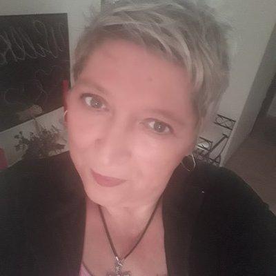 Profilbild von Stellaluisa