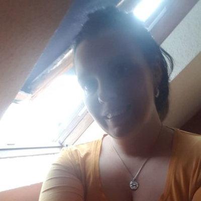 Profilbild von Mimamita