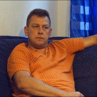Profilbild von ugglyman_