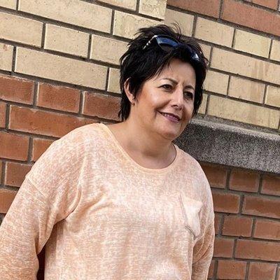 Profilbild von Sladjana