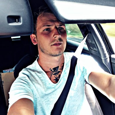 Profilbild von Andy1610