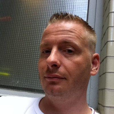 Profilbild von vallmont76