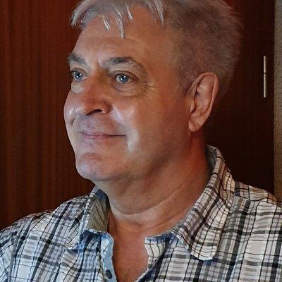 Profilbild von ralf1807