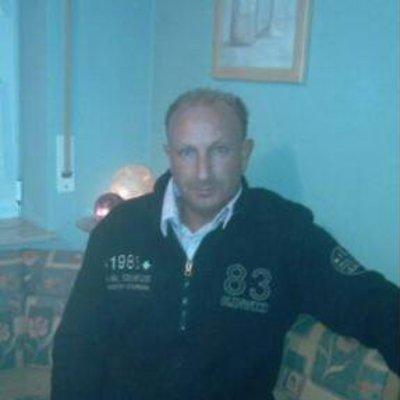 Profilbild von bacardi71
