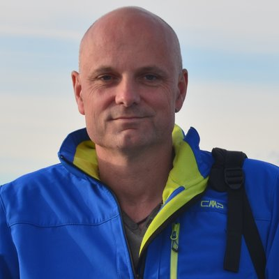 Profilbild von igco