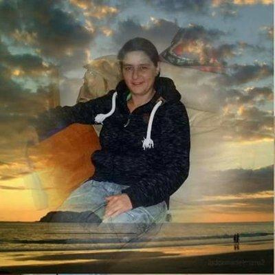 Profilbild von Jasi79