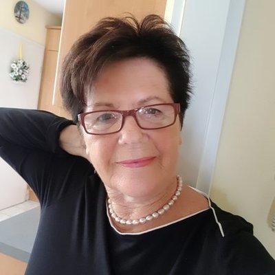 Profilbild von Angelreni