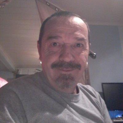 Profilbild von Koxy