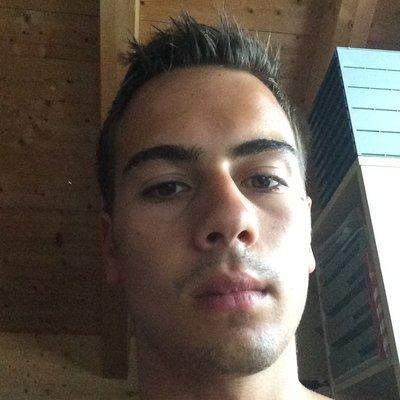 Profilbild von AndreasG412