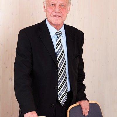 Profilbild von Zirkodian