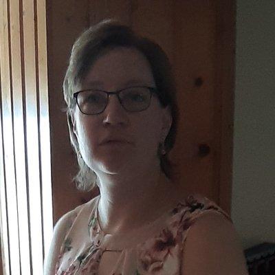 Profilbild von Steff-0479