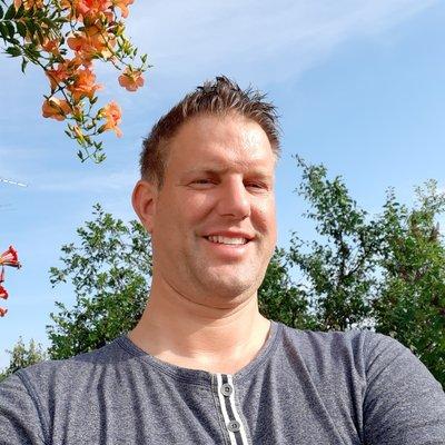 Profilbild von Joe2020