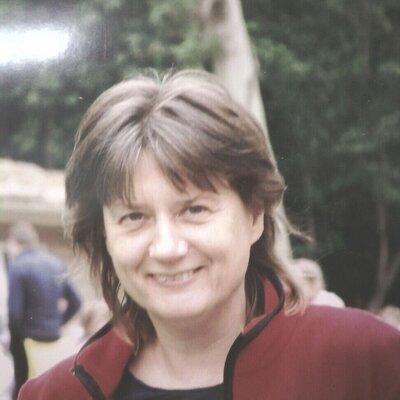 Profilbild von RobinFantasia