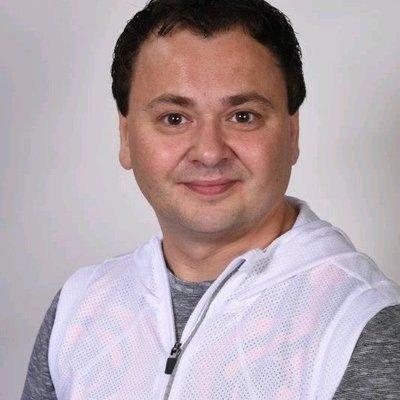 Profilbild von Xozusosat42