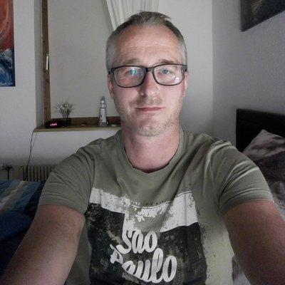 Profilbild von AllgäuerZuckerbub