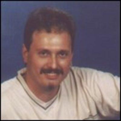 Profilbild von lemminger612