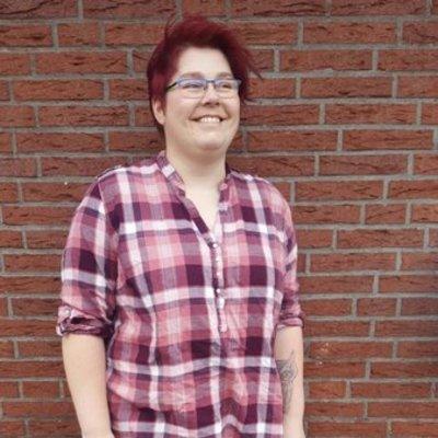 Profilbild von Erbse79