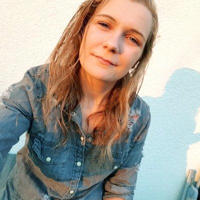 Profilbild von Summergirl98