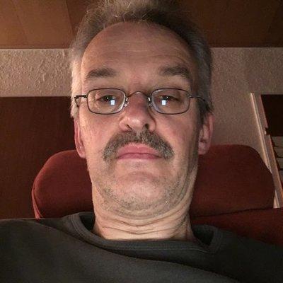 Profilbild von Stievie