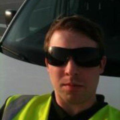 Profilbild von ben27ni